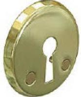 Фурнитура ABLOY (для финских дверей и для дверей в комплекте) Ключевина (для 2014)