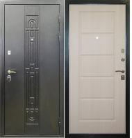Металлические Стальная дверь ДСВ